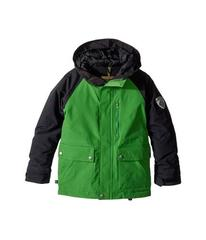 Burton Phase Jacket (Little Kids/Big Kids)