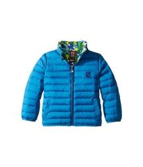 Burton Minishred Flex Puffy Jacket (Infant/Toddler