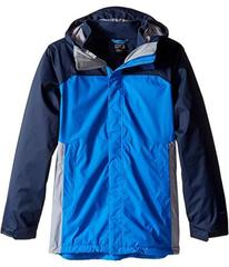 The North Face Vortex Triclimate® Jacket (Lit