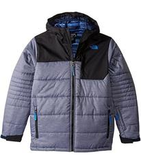 The North Face Caleb Insulated Jacket (Little Kids
