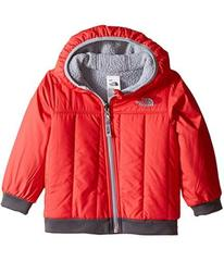 The North Face Reversible Yukon Hoodie (Infant)