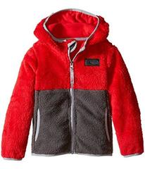 The North Face Sherparazo Hoodie (Toddler)