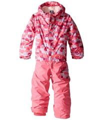 The North Face Insulated Jumpsuit (Toddler)