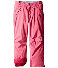 The North Face Mossbud Freedom Pants (Little Kids/