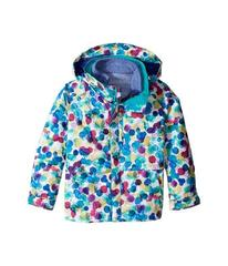 Burton Gemini Systems Jacket (Little Kids/Big Kids