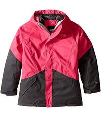 The North Face Kira Triclimate® Jacket (Littl