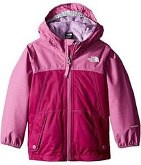 The North Face Warm Storm Jacket (Toddler)
