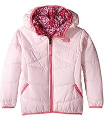The North Face Reversible Perrito Jacket (Toddler)