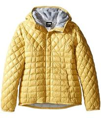 The North Face Lexi ThermBall Hoodie (Little Kids/