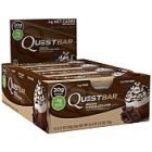 Quest Nutrition Quest Bar® - Mocha Chocolate Chip