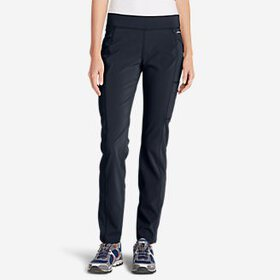 Women's Incline Pants