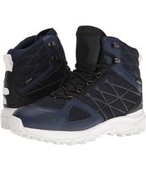 The North Face Ultra Extreme II GTX®