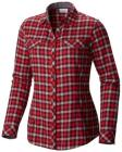 Columbia Women's Simply Put™ II Flannel