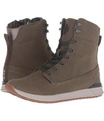 Reef Swellular Boot Hi