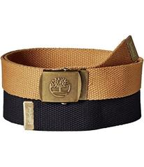 Timberland 2-in-1 Boxed Web Belt Pack