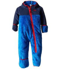 The North Face Chimborazo One-Piece (Infant)