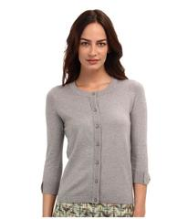 Kate Spade New York Somerset Cardigan