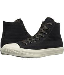 Converse by John Varvatos Chuck Taylor All Star II