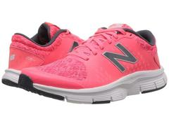 New Balance WE771CG2