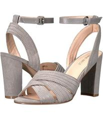 Nine West Niaria
