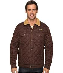 The North Face Sherpa Thermoball Jacket