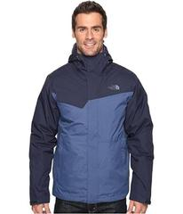 The North Face Beswick Triclimate Jacket