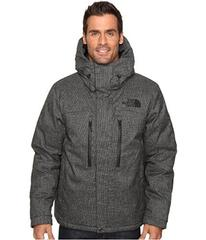 The North Face Himalayan Lifestyle Parka
