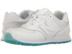 New Balance ML574PW