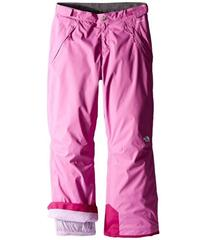 The North Face Snowquest Triclimate™ Pants (