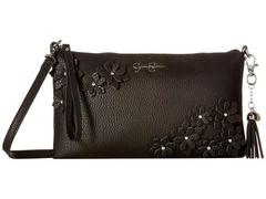 Jessica Simpson Lorelei Clutch Crossbody