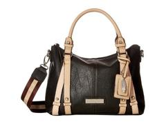 Jessica Simpson Greer Small Crossbody Tote