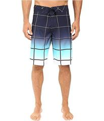"""Quiksilver Electric Space 21"""" Boardshorts"""
