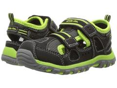 Stride Rite Made 2 Play Thatcher (Toddler)