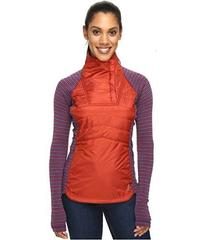 Smartwool Double Propulsion 60 Pullover