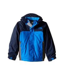 The North Face Vortex Triclimate® Jacket (Tod