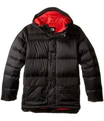 The North Face Harlan Down Parka (Little Kids/Big