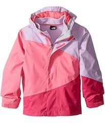 The North Face Mountain View Triclimate® Jack