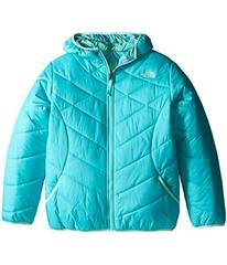 The North Face Reversible Perrito Jacket (Little K