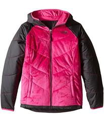 The North Face Reversible Perseus Jacket (Little K
