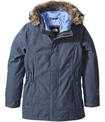 The North Face Greenland Down Parka (Little Kids/B