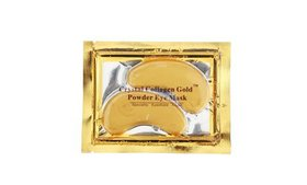 Anti-Aging Collagen Eye Zone Pad Patches Mask Wrin