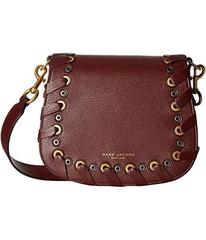 Marc Jacobs Grommet Small Nomad