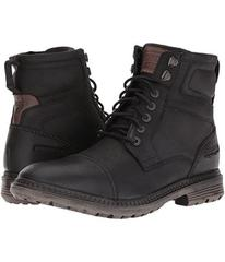 Rockport Urban Retreat Inside Zip Boot