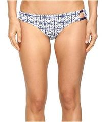 Roxy Visual Touch Surfer Bottom