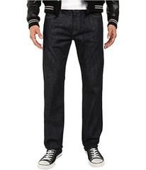7 For All Mankind Standard in Downtown Dark