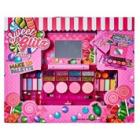 SWEET GLITZ Sweet Glitz Make Up Palette
