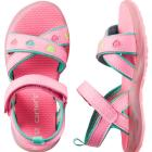 Carter's Light-Up Sandals