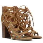 G BY GUESS Women's Juto Dress Sandal