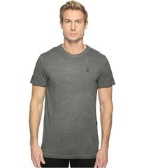 G-Star Meon Roundneck Tee Short Sleeve