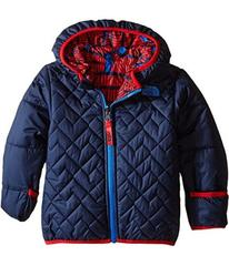 The North Face Reversible Perrito Jacket (Infant)